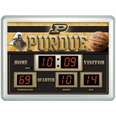 Purdue Game Room