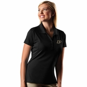 Purdue Women's Clothing