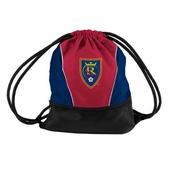 Real Salt Lake Bags & Wallets