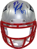 University of Arizona Autographed