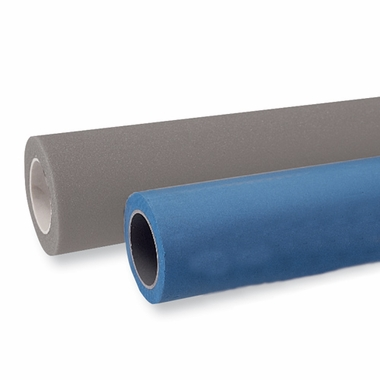 Rol-Dri® Seamless Replacement Roller