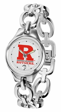 Rutgers Women's Eclipse Watch