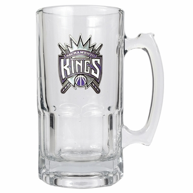 Sacramento Kings 1 Liter Macho Mug