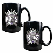 Sacramento Kings Kitchen & Dining