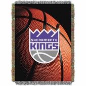 Sacramento Kings Bedding & Bath