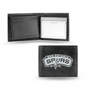 San Antonio Spurs Bags & Wallets