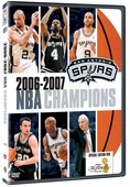 San Antonio Spurs Gifts and Games