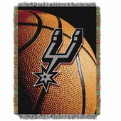 San Antonio Spurs Bedding & Bath