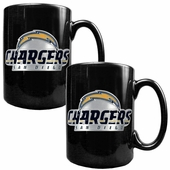 San Diego Chargers Kitchen & Dining