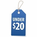 San Diego Chargers Shop By Price - $10 to $20