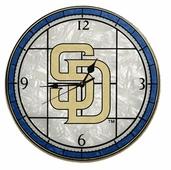 San Diego Padres Home Decor