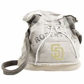 San Diego Padres Bags & Wallets