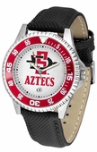 San Diego State Watches & Jewelry