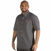 San Diego State Men's Clothing