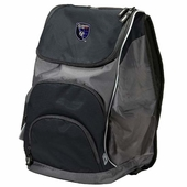 San Jose Earthquakes Bags & Wallets