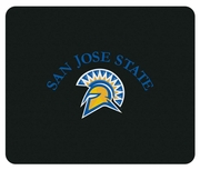 San Jose State Office Accessories