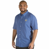 San Jose State Men's Clothing