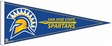 San Jose State Merchandise Gifts and Clothing