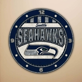 Seattle Seahawks Home Decor