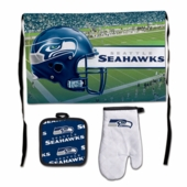 Seattle Seahawks Kitchen & Dining