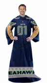 seattle seahawks store - merchandise gifts and apparel