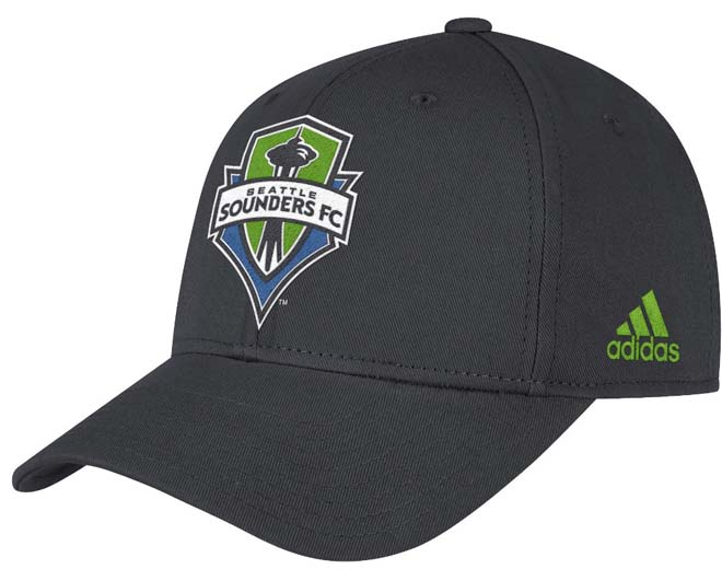 seattle-sounders-adidas-structured-adjus