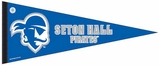 Seton Hall Merchandise Gifts and Clothing