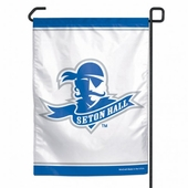 Seton Hall Flags & Outdoors