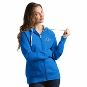 Seton Hall Women's Clothing