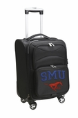 Southern Methodist Bags & Wallets