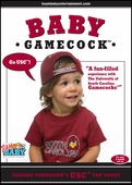 University of South Carolina Gifts and Games