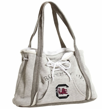 South Carolina Property of Hoody Purse