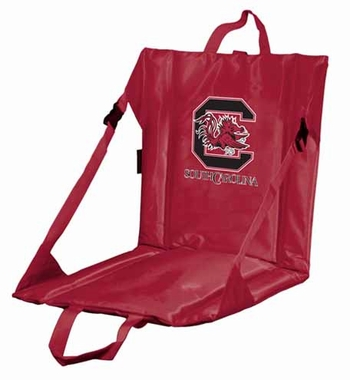 South Carolina Stadium Seat