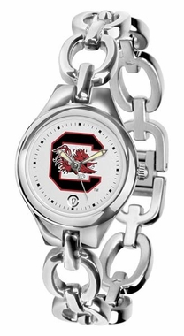 South Carolina Women's Eclipse Watch