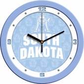 South Dakota Home D�cor