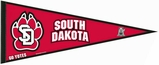 South Dakota Merchandise Gifts and Clothing
