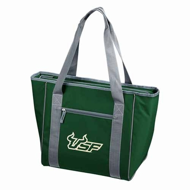South Florida 30 Can Tote Cooler