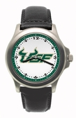 University of South Florida Watches & Jewelry
