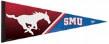 Southern Methodist Merchandise Gifts and Clothing