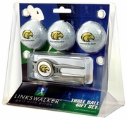 Southern Miss Golf Accessories