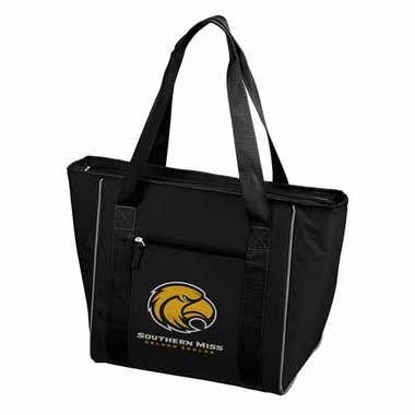 Southern Miss 30 Can Tote Cooler