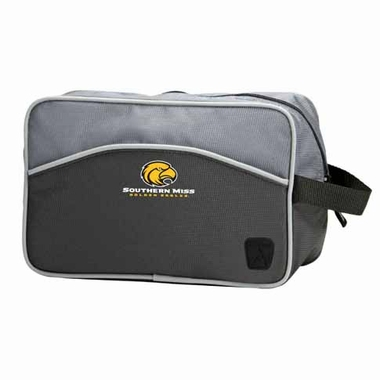 Southern Miss Action Travel Kit (Color)