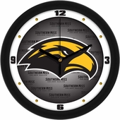 Southern Miss Home Decor