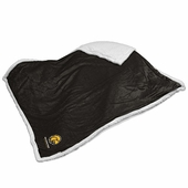 Southern Miss Bedding & Bath