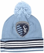Sporting Kansas City Hats & Helmets