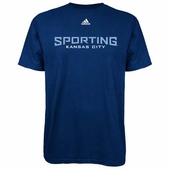Sporting Kansas City Men's Clothing
