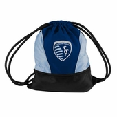 Sporting Kansas City Bags & Wallets