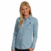 Sporting Kansas City Women's Clothing