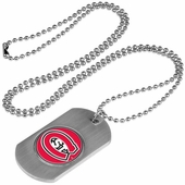St. Cloud State Watches & Jewelry