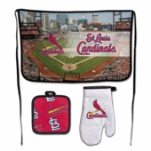 St Louis Cardinals Kitchen & Dining